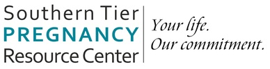 Southern Tier Pregnancy Resource Center